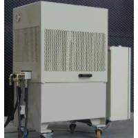 Small sized Hydraulic Power Unit