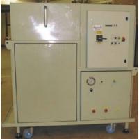 Large sized Hydraulic Power Unit