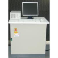 Pulpito e Main Computer