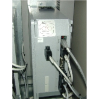 Modulo di Workstation WKS-B