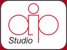 Logo Studio AIP